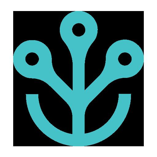 medrego symbol icon