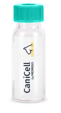 Medrego CaniCell Product